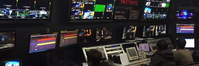 装了啥 | 「第一财经」的新闻编辑杨一,用这些应用和播客收集资讯