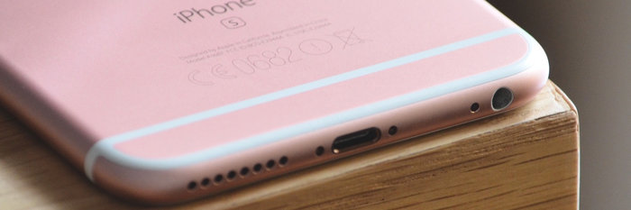 iPhone 意外关机问题频发,苹果公布免费换电池计划(附自查方法)
