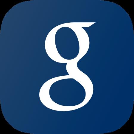Google Fonts Downloader