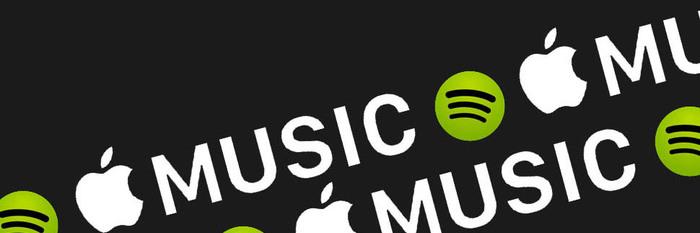 用 Workflow 从网易云音乐迁移数据至 Apple Music 或  Spotify | Matrix 精选