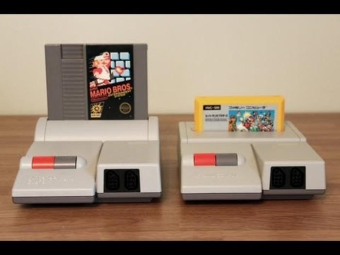 NES101.jpg