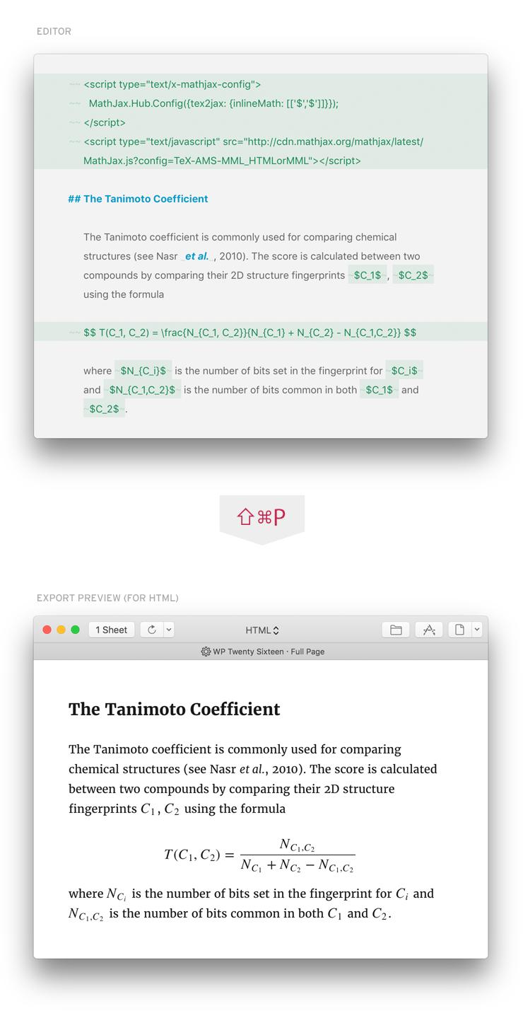 MathJax-Example.png