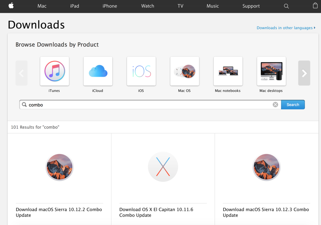 Apple - Support - Downloads Safari, 今天 at 下午1.29.14.png