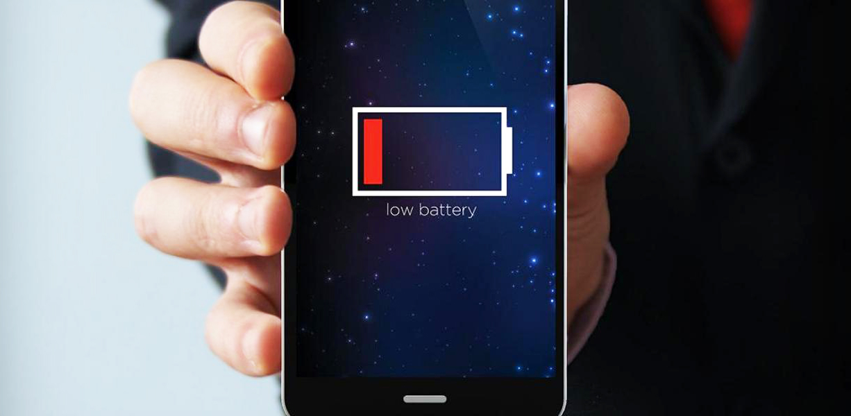 关爱 Android 设备睡眠质量,向耗电宣战