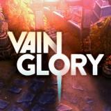 虚荣 Vainglory