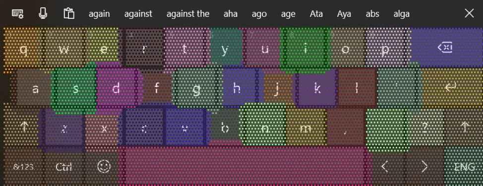图片来自 Pureinfotech