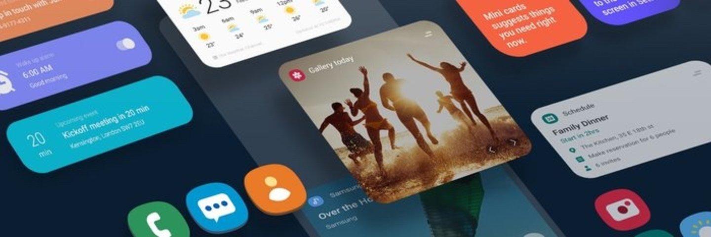 三星 One UI 不好用?这 13 款 App 让它体验更佳