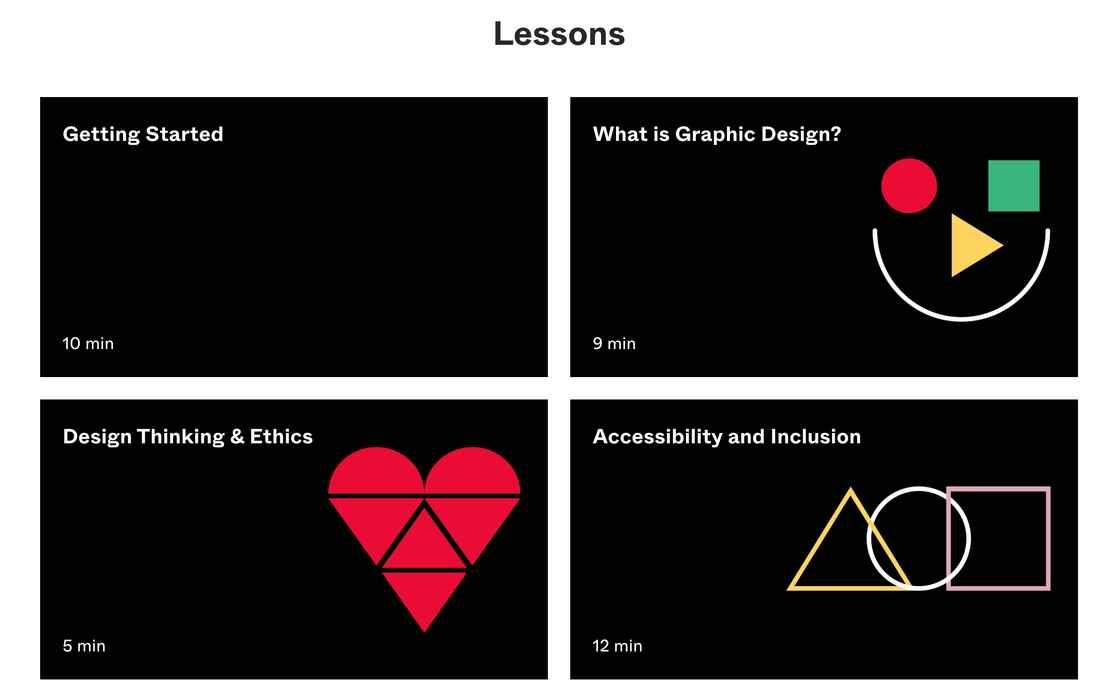 Learn Design Pilot