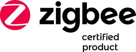 Zigbee 认证标志 连接标准联盟