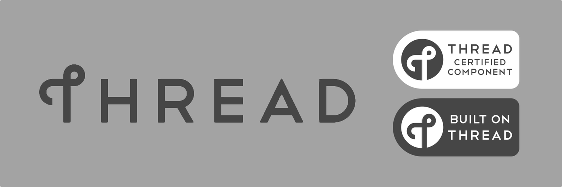 Thread 工作组和 Thread 认证标志 Thread 工作组