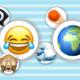Emoji 星人聚集地